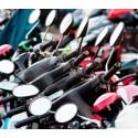 Ciclomotori e Scooter