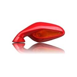 Kit F4 Red