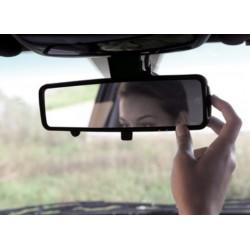 Specchietto Bluetooth Touch and Talk